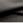 Кожа Split - 13 черный