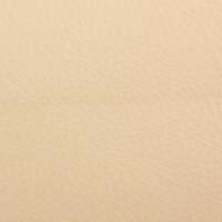 Иск.кожа Terra - 101 бежевый