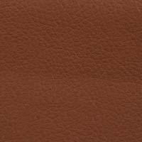 Иск.кожа Terra - 111 коричневый