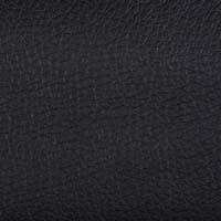 Иск.кожа Terra - 118 черный