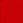 Ткань С - 1/5 красный