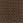 Ткань С - 3/5 коричневый