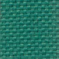 Ткань С - 3/7 зеленый