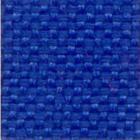 Ткань С - 3/8 синий