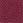 Ткань С - 3/25 бордовый
