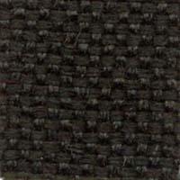 Ткань С - 18 черный