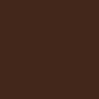 Кожа Cuoietto - шоколад
