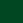 Кожа Cuoietto - зеленый