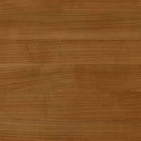 Дерево - итальянский орех