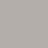 Кожа Cuoietto - серый