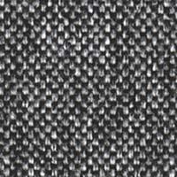 Ткань С - 01 серый