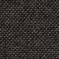 Ткань С - 02 темно-серый
