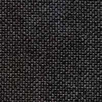 Ткань С - 03 черный