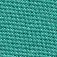 Ткань С - 05 зеленый