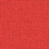 Ткань С - 06 красный