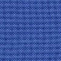 Ткань С - 10 синий