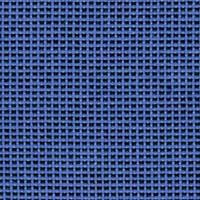 Ткань С - 11 темно-синий