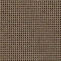 Ткань С - 12 бежевый