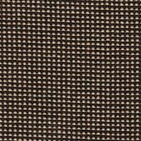 Ткань С - 13 темно-коричневый