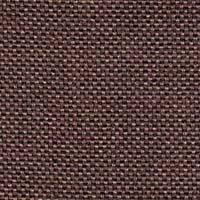 Ткань С - 15 коричневый