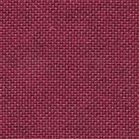 Ткань С - 18 бордовый