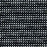 Ткань С - 19 темно-серый