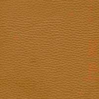 Кожзам UZ - 09 коричневый