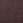 Иск.кожа Terra - Effect 221 темно-коричневый