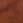 Кожа - К15 коричневый
