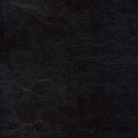 Иск.кожа Rustic - Z101 черный