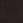 Иск.кожа Rustic - Z116 темно-коричневый