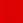 Иск.кожа Rustic - Z114 красный