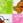 Детская ткань - HY215 Винни-Пух