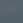 Ткань - 26-25 серый