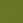 Ткань - 26-26 зеленый