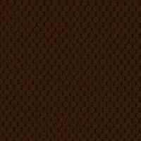 Ткань - 26-27 коричневый
