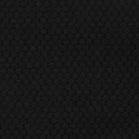 Ткань - 26-28 черный
