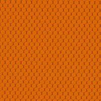 Ткань - 26-29 оранжевый