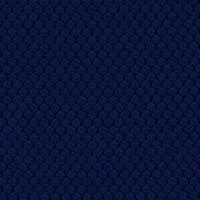 Ткань - 26-39 синий