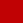 Пластик - Красный RAL 3002