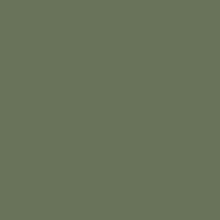 Пластик - Серый RAL 7022