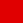 Пластик - красный 527