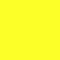 Пластик - Желтый RAL 1016