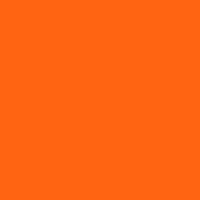 Пластик - Оранжевый RAL 2003