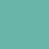 Пластик - Светло-бирюзовый RAL 6034