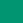 Пластик - Зеленый RAL 5021
