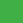 Пластик - Светло-салатовый RAL 6019