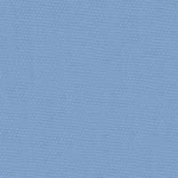 Ткань S - голубой