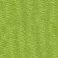Ткань S - зеленый