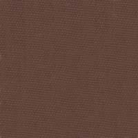 Ткань S - коричневый